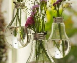 vasos-de-flores-lampadas