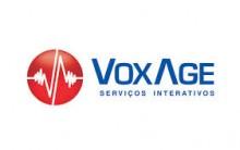 Programa de Estágio Empresa VoxAge 2014 – Fazer as Inscrições