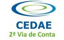 Conta de Luz Cedae Rj – Como Emitir a Segunda Via Online