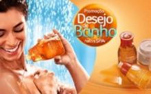 Promoção Desejo de Banho Nativa SPA o Boticário – Como Participar