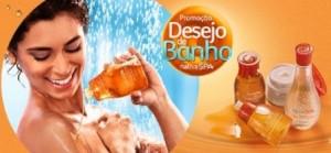 -promo-nativa-SPA-desejo-de-banho