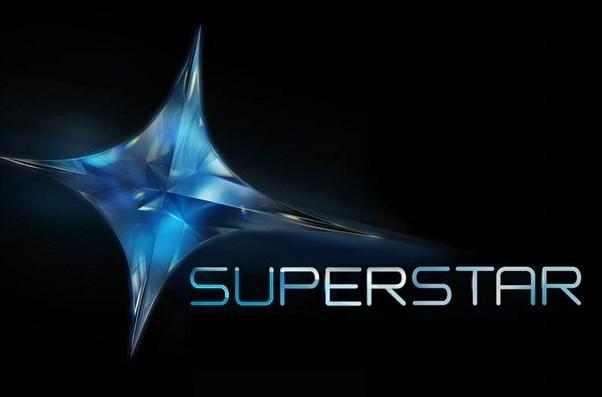 Superstar Novo Reality Musical da Rede Globo – Como Fazer a Inscrição