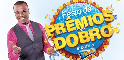 Tele sena de Carnaval 2014 – Premiação e Como Consultar Resultados Online
