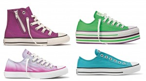 All-star-converse-summer-2014