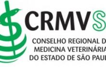 Concurso Conselho de Medicina Veterinária de SP 2014 – Inscrições