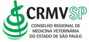 CRMV-SP-340x160