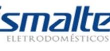 Download de Manual Esmaltec – Soluções, Fazer Download