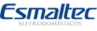 Download_de_Manual_Esmaltec