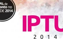 IPTU Salvador Bahia 2014 – Como Fazer o Pagamento e Emitir 2º Via Boleto