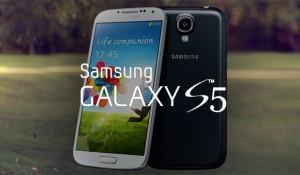 Samsung-Galaxy-S5-Release-Date