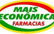 Vagas de Emprego Farmácia Mais Econômica – Cadastrar Currículo