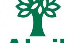 Programa de Trainee Abril Educação 2014 – Pré-Requisitos, Benefícios e Inscrição