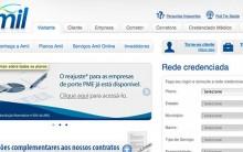 Agendar Consulta Amil Online – Como Agendar Online