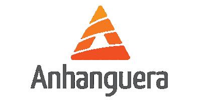 Bolsa Incentivo Anhanguera 2014 – Como Funciona, Como Se Inscrever, Vantagens