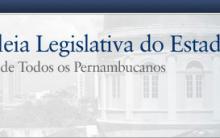 Concurso Assembleia Legislativa de Pernambuco 2014 – Inscrição, Edital, Vagas
