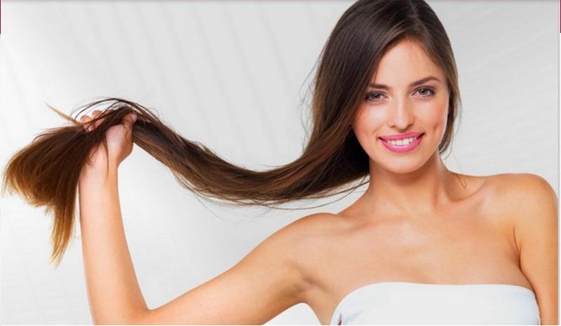 biotina-cabelo
