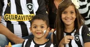 cariocao-2014-