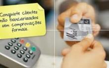 Cartão de Crédito Mais – Como Solicitar Pela Internet
