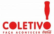 Cursos Gratuitos Coletivo da Coca Cola 2014 – Fazer  a Inscrição
