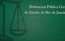 Concurso Defensoria Pública do Rio de Janeiro 2014 – Como Fazer as Inscrições