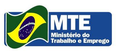 Vagas de Emprego Pelo MTE 2014 – Fazer as Inscrições