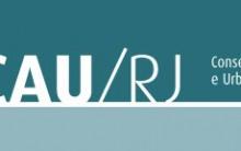 Concurso Conselho de Arquitetura e Urbanismo RJ 2014 – Inscrição, Vagas, Edital