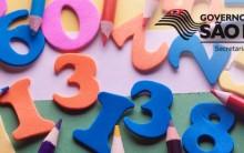 Concurso Secretaria Da Educação SP 2014 – Inscrição, Vagas, Edital, Remunerações