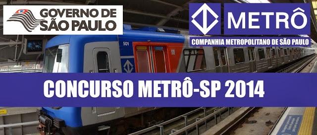 concurso_metro-sp