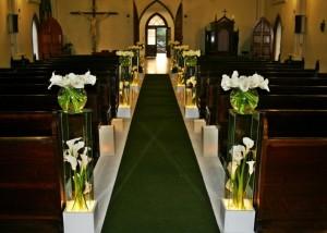 decoraçao-igreja