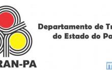 Detran do Estado do Pará – Consultar Multas, Ver Tabela IPVA  Atualizada