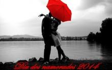 Dia dos Namorados 2014 – Dicas de Presentes