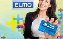 Cartão Lojas Elmo Calçados – Solicitar Cartão, Vantagens