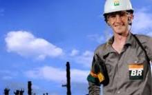 Vagas de Emprego Petrobras 2014 – Enviar Currículo Online