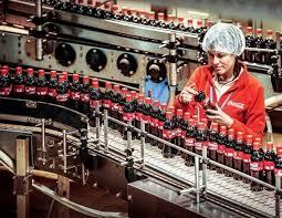 empresa-coca-cola-2014
