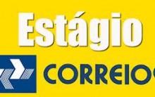 Programa de Estágio Correios Rio de Janeiro 2014 – Inscrição, Vagas, Benefícios