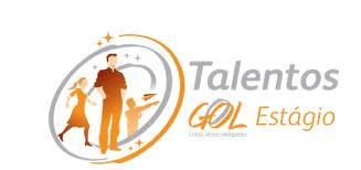 Programa de Estágio Gol 2014 – Inscrição, Vagas, Benefícios