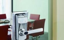 Fechaduras Com Leitura Biométrica – Comprar Online, Modelos