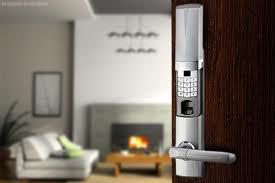 fechaduras-biometricas