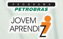 Programa Jovem Aprendiz Petrobrás 2014 – Fazer a Inscrição Online