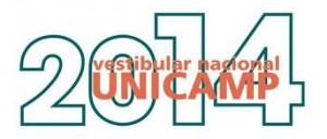 Aprovados na 1º Chamada do Vestibular Unicamp 2014