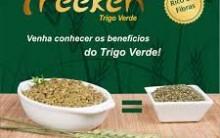 Dieta do Freekeh – Como Funciona e Quais os Cardápios Semanais