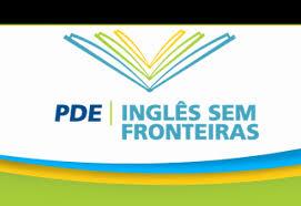 Cursos de Inglês Gratuito Pelo MEC Para 2014 – Inscrições e Processo Seletivo