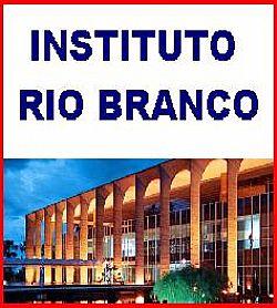 instituto_rio_branco