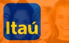 Vagas de Emprego Banco Itaú 2014 – Cadastrar Currículo Online
