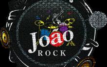 Festival João Rock 2014 – Comprar Ingressos Online e Atrações