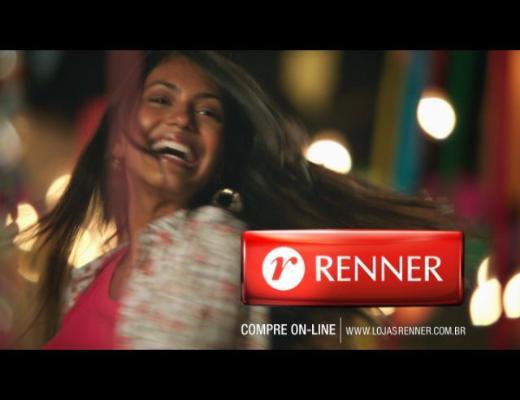 Cartão Lojas  Renner – Como Fazer Pagamento Online