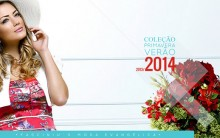 Moda Evangélica Verão 2014 – Ver Modelos e Onde Comprar