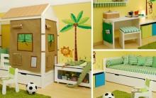 Móveis Infantis Personalizados – Ver Modelos e Onde Comprar