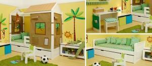 moveis-infantis-decoracao-de-quarto-infantil