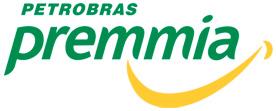 petrobras-premmia